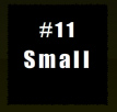 11:Small